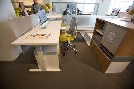 Teknion Reception Desk Teknion Upstage U0026 Sabrina Neocon 2015 Teknion Pinterest