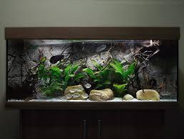 Aquarium For Home Decoration Aquarium Backgrounds Rocks Stones Terrarium Decorations Arstone