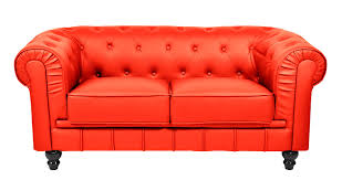 canap chesterfield 2 places 2 places chesterfield 13 avec deco in canape can chester