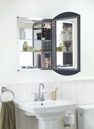 medicine cabinet with electrical outlet kohler medicine cabinets bathroom medicine cabinets with electrical