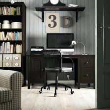 Office Furniture Storage Solutions by Home Office Storage Solutions Ideas Acuitor Com