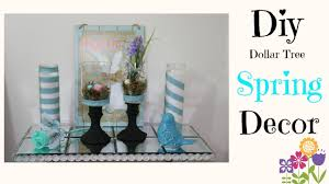 Diy Spring Home Decor Dollar Tree Divas Spring Diy Home Decor Collab Dollar Tree