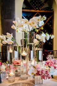 65 best centerpiece ideas images on pinterest centerpiece ideas