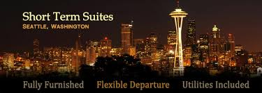 west seattle suites short term furnished suites in western