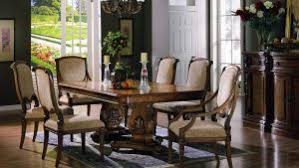 Wallpaper For Dining Room by Retina Wallpapers