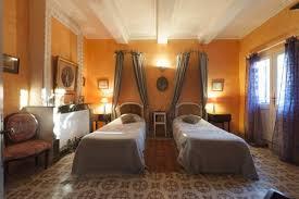 chambre d hote castillon du gard hotel castillon du gard réservation hôtels castillon du gard 30210