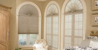 what is a window treatment what is a palladian arch window blindsgalore blog