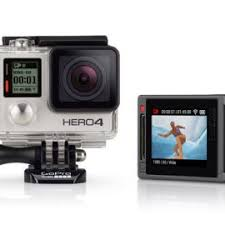 jacksonville fl best black friday gopro deals gopro rental rent hero5 black u0026 hero5 session for dollars per day
