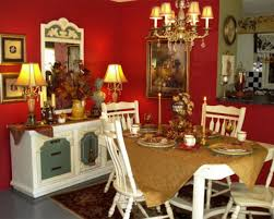 divine image of country style dining room decoration using folding divine image of country style dining room decoration using folding white wood dining chair including red dining room wall paint and rectangular burlap