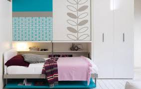 Murphy Bed Directions To Build Daimon Two Door Metal Cabinet Tags Cheap Storage Cabinets Murphy