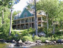 Cottages For Sale Muskoka by Muskoka U0026 Parry Sound Luxury Real Estate Waterfront Listings