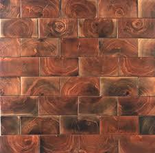 log floor hardwood flooring custom wood floors pine parquet