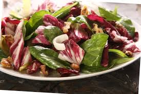 thanksgiving side salads delicious side salad recipes pictures chowhound