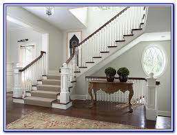 best paint color for basement stairs painting home design