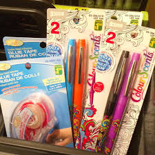 Dollarama Home Decor 100 Dollarama Home Decor Weveel Chalk A Doos Available Now