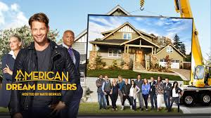 american dream builders u0026 a new series on the blog stacy risenmay