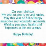 birthday gift cards birthday gift cards customize a visa gift card