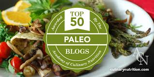cuisine paleo best of top 50 paleo diet blogs