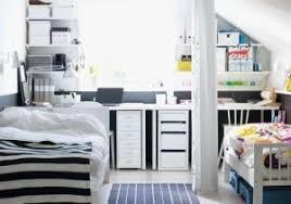 organisation chambre enfant battement chambre enfant conforama luxe fly armoire enfant battement