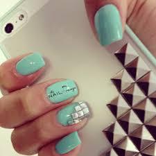 nail art gel polish nail arteasgeleas nails with stunning photo