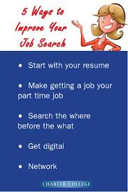 Check Your Resume 452 Best Job Search Tips U0026 Tricks Images On Pinterest Job Search