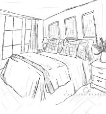 bedroom coloring pages photos and video wylielauderhouse com