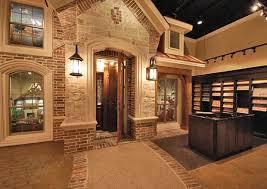Our Blog Houston New Homes Pleasing Grand Homes Design Center