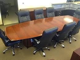 Used Office Tables And Chairs For Sale Philippines Used Restaurant