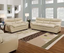 living room soho living room furniture ii