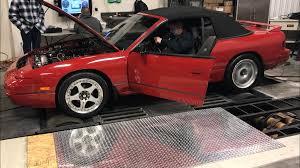 old nissan 240 1993 nissan 240sx convertible nitrous ls1 album on imgur