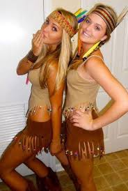Halloween Costumes Pocahontas 36 Pocahontas Costumes Images Indian Costumes