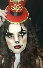 fake eye contacts halloween 440 best beauty blog images on pinterest
