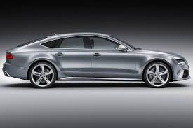 2014 audi models used 2014 audi rs 7 for sale pricing features edmunds
