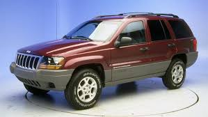 1999 jeep laredo jeep grand