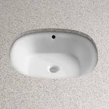 sink bathroom sinks faucets and vanities overview