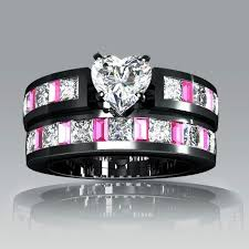 wedding ring sets cheap this are cheap engagement rings set lovely rings