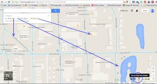 Google Maps Seattle by New Google Maps What Has Pegman Done For You Lately Part 2