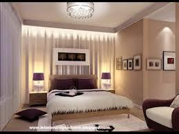 Lovable Master Bedroom Ceiling Designs Bedroom Ceiling Design - Bedroom ceiling ideas