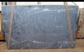 kitchen room soapstone countertops atlanta santa cecilia granite