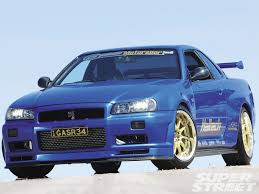 nissan skyline png 1994 toyota supra tt and 2000 nissan skyline gt r black and blue