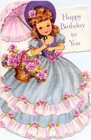 birthday cards new free singing birthday cards free new free singing birthday cards online best birthday quotes