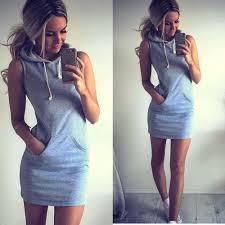 online get cheap women clothing online aliexpress com alibaba group