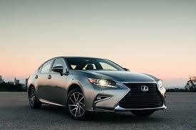 lexus service sharjah road star car rental u0026 leasing