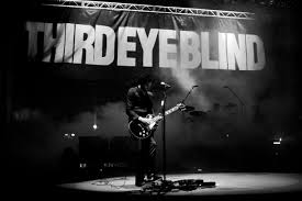 Third Eye Blind Cds An Interview With Third Eye Blind U0027s Stephan Jenkins About The