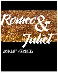 hamlet unit all acts worksheets and more now with exam ccss