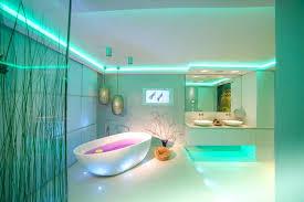 fernseher für badezimmer tv im badezimmer fernseher forum badezimmerspiegel vogelmann