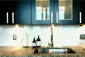 kitchen wall tiles ideas size of kitchen wall tiles ideas kajaria price list pdf ceramic