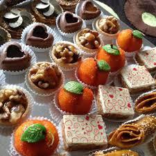 blog de cuisine marocaine moderne ob 48a467 img 0173 jpg
