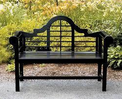 Black Indoor Bench - 17 best luxury outdoor and indoor benches images on pinterest