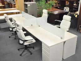 High Tech Desk High Tech Office Furniture Office 21 Top High Tech Office